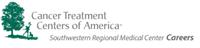 Cancer Treatment Centers of America- Southwestern Regional Medical Center Jobs