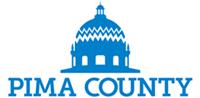 Pima County Jobs