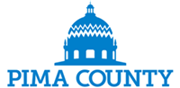 Pima County Jobs