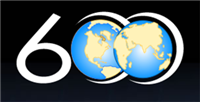 600 Global Jobs