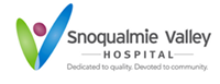 Snoqualmie Valley Hospital District Jobs