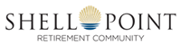 Shell Point Retirement Community Jobs