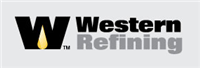 Western Refining Jobs