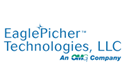 EaglePicher Technologies, LLC