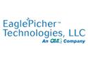EaglePicher Technologies, LLC