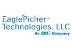 EaglePicher Technologies, LLC Jobs