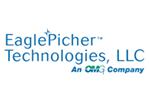 EaglePicher Technologies, LLC Jobs