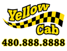 Yellow Cab Co. Jobs