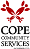 COPE Community Services,Inc Jobs