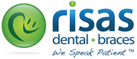 Risas Dental and Braces Jobs