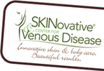 SKINovative and Center for Venous Disease Jobs