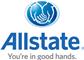 Allstate Agency Southwest