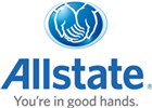 Allstate Agency Southwest Jobs