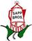 Sapp Bros.