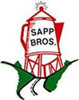 Sapp Bros. Jobs
