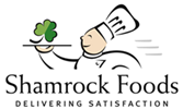 Shamrock Foods Company Jobs