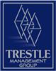 Trestle Management Group Jobs