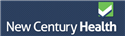 New Century Health