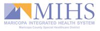 Maricopa Integrated  Health System Jobs