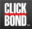 Click Bond Jobs