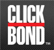 Click Bond Jobs