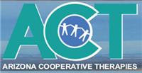 Arizona Cooperative Therapies Jobs