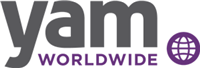 YAM Worldwide Jobs