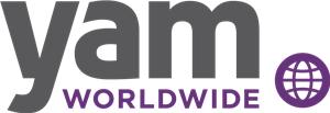 YAM Worldwide