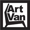 Art Van Furniture  Jobs