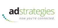 Ad Strategies Jobs