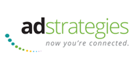 Ad Strategies Jobs