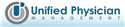 Unified Physician Management