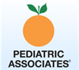 Pediatric Associates | Physician Jobs