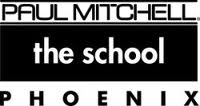 Paul Mitchell the School Jobs