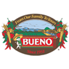 Bueno Foods Inc Jobs