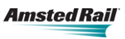 Amsted Rail - ASF Keystone