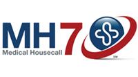 MH7 Jobs