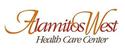 Alamitos West Health Care Center