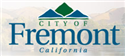 City of Fremont Jobs