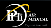 PHI Air Medical Jobs