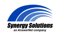 Synergy Solutions Inc Jobs