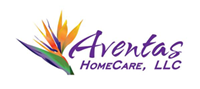 Aventas Homecare Jobs