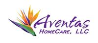 Aventas Homecare Jobs