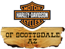 Harley Davidson of Scottsdale Jobs