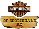 Harley Davidson of Scottsdale Jobs