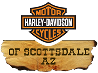 Harley Davidson of Scottsdale