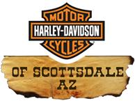 Harley Davidson of Scottsdale