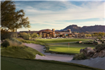Scottsdale National Golf Club Jobs