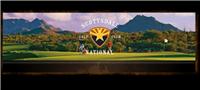 Scottsdale National Golf Club Jobs