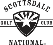 Scottsdale National Golf Club